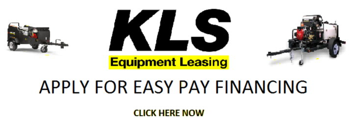 Lease Consultants Financing