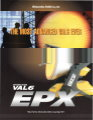 EPX Infrared Heater Brochure