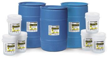 Pressure Washing Chemicals Power Washing Chemicals
